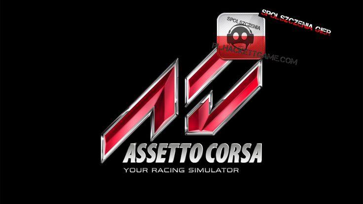 Assetto Corsa Do Pobrania Realistyczny symulator wyścigów stworzony wyłącznie na komputery PC. Gracze dostają do wyboru sporą liczbę samochodów.