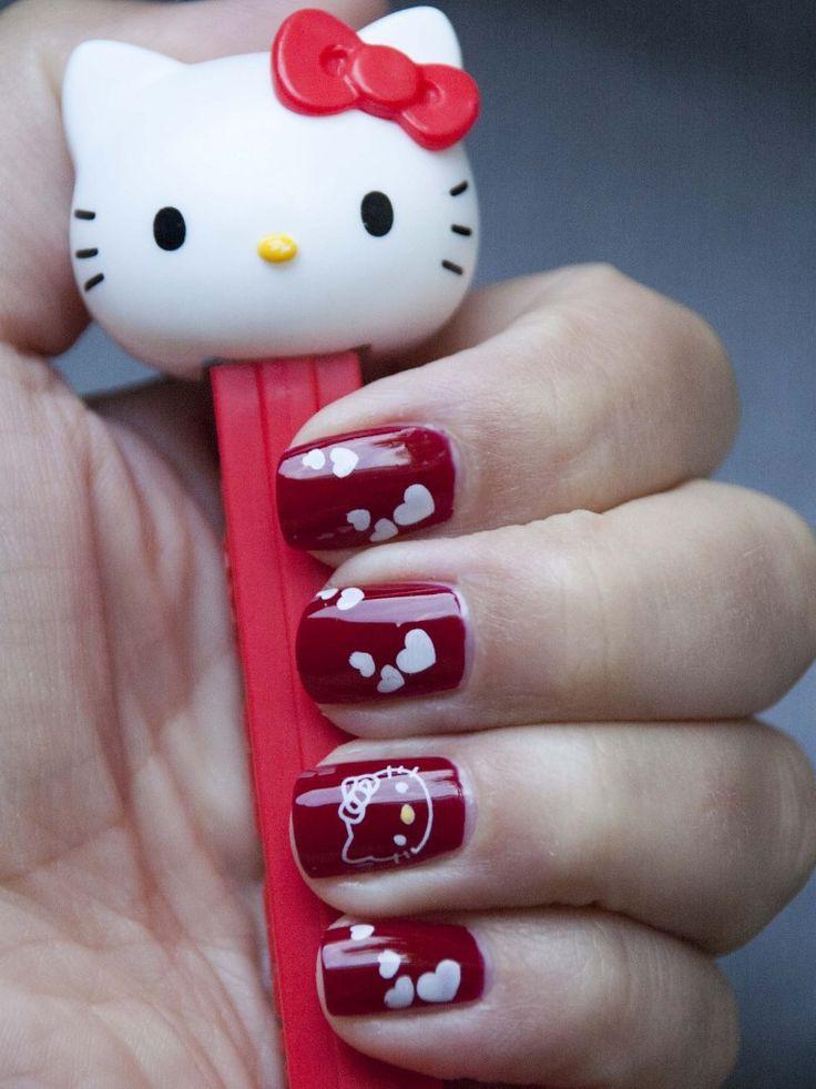 17 best Amber-Elizabeth Stores\' Designs images on Pinterest | Amber ...