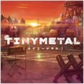 TINY METAL 1.0.7 – A turn-based strategy game