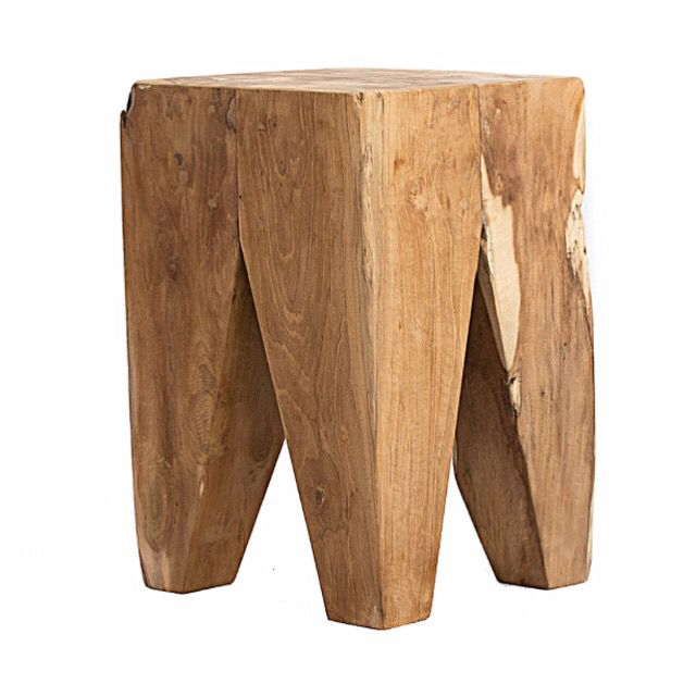 best  about Hewn  Rustic Solid Wood Furniture  Singapore