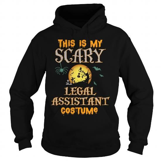 LEGAL ASSISTANT  SCARY COSTUME #jobs #Legal #gift #ideas #Popular #Everything #Videos #Shop #Animals #pets #Architecture #Art #Cars #motorcycles #Celebrities #DIY #crafts #Design #Education #Entertainment #Food #drink #Gardening #Geek #Hair #beauty #Health #fitness #History #Holidays #events #Home decor #Humor #Illustrations #posters #Kids #parenting #Men #Outdoors #Photography #Products #Quotes #Science #nature #Sports #Tattoos #Technology #Travel #Weddings #Women