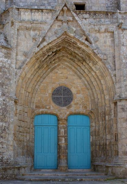 Un peu d'Histoire - Batz-sur-Mer - Site officiel de la commune