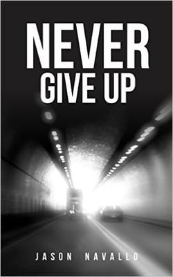 ASIN: B0173YAYM4: Free Kindle Download For A Limited Time Only.  Self-Help  Motivational - Never Give Up Kindle Edition.  Uncover 20 inspirational interviews with the leaders