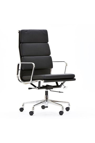 design möbel replica kürzlich images der aaffdaabab executive office chairs white leather jpg
