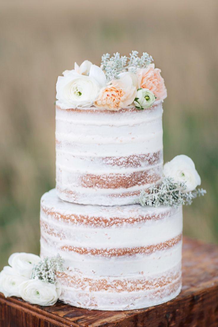 wedding photographer atlanta ga — Shauna Veasey Photography