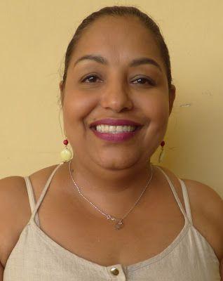 Secretaria General, encargada temporalmente de la Alcaldía de Riohacha