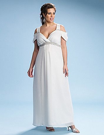 This would be nice for a cruise ship dinner dresses for Wedding dresses for cruise ship