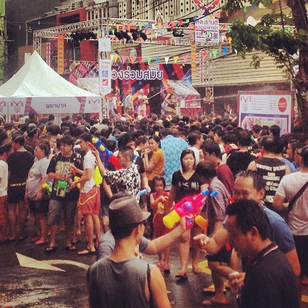 gangenjoy_bkks photo