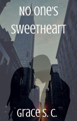 No One's Sweetheart - Chapter 1 #wattpad #romance #fiction #newyork #love #lovestory #lovestories #zacefron #daniellecampbell #teenfiction #youngadult #read #stories #reading #writing #books #booklover #bookaddict #booknerd #amreading