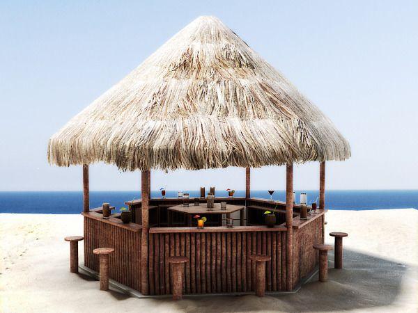 коктейль бар на море: 17 тыс изображений найдено в Яндекс.Картинках