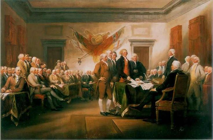 Founding Fathers - American #heroesFounding Fathers, American History, Art Prints, July, Declaration Of Independence, Independence Day, American Revolutions, Found Fathers, John Trumbull