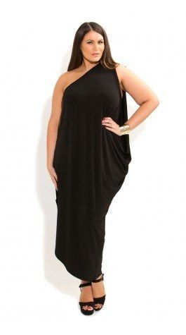 Maxi dress size 8 petite 25