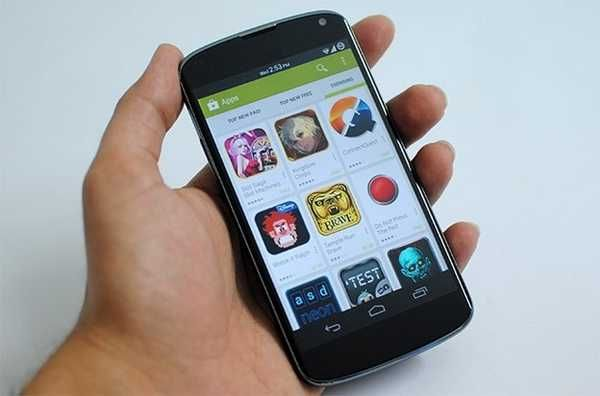 Google Play Store App 4.0.25 apk Free Download Ultima versione!
