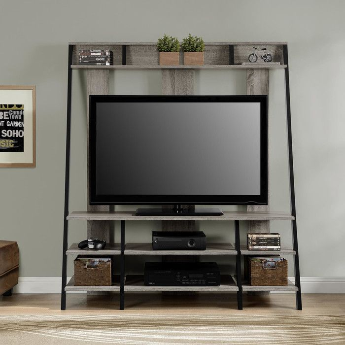 Altra Moore TV Stand | AllModern