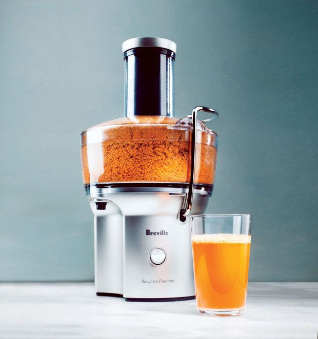 The Best Juicer You Can Buy Is Surprisingly Affordable photo 100