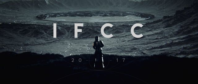 Main Titles for the IFCC 2017 Concept Art Conference. An extremely ambitious project, only made possible by the collaboration between close friends, and the passion for what we do. The Film takes you on a metaphorical Journey towards self discovery.  Process - https://vimeo.com/210234580 Full Project on Behance - https://www.behance.net/gallery/50748713/IFCC-2017-Main-Titles?   Credits:  Direction/Animation: Sava Živković ----------------------- https://www.behance.net/SavaZivkovic M...