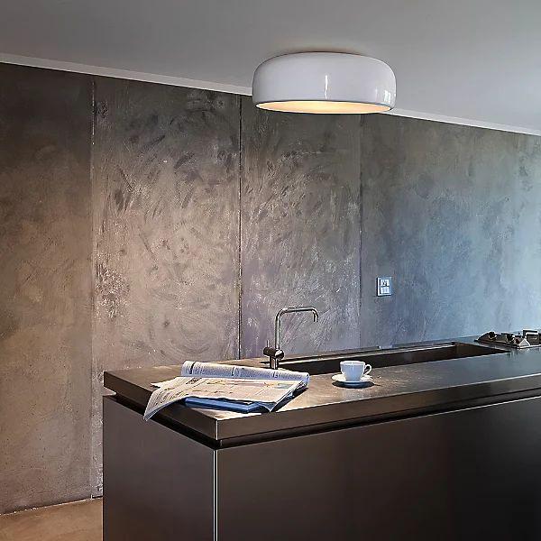 SUEDOISE 03-LA00 | Pendant light, Market design, Lighting