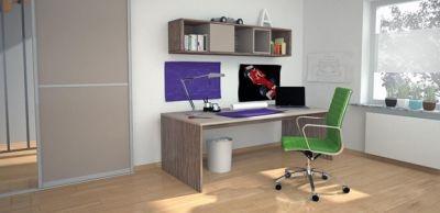 12 besten b rom bel home office einrichtungen bilder auf. Black Bedroom Furniture Sets. Home Design Ideas