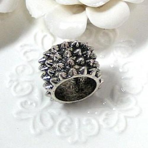 Ring Silver - One Size