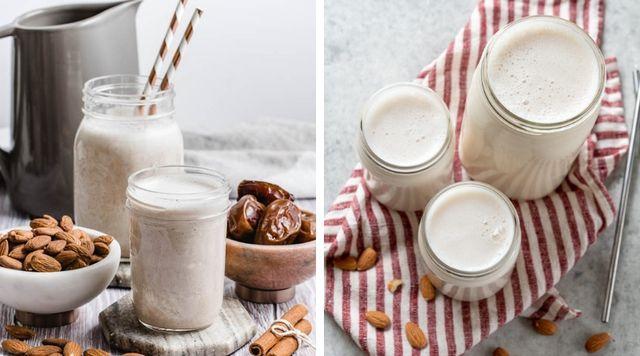 la crema de leche engorda o adelgaza