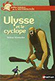 Retrouver le rallye lecture mythologie pour le cycle 3 sur le site L'école d'Ailleurs. Ce rallye est rédigé à partir de la collection Petites histoires de la mythologie.