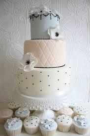 ウェディングケーキ ブルー - Google 検索