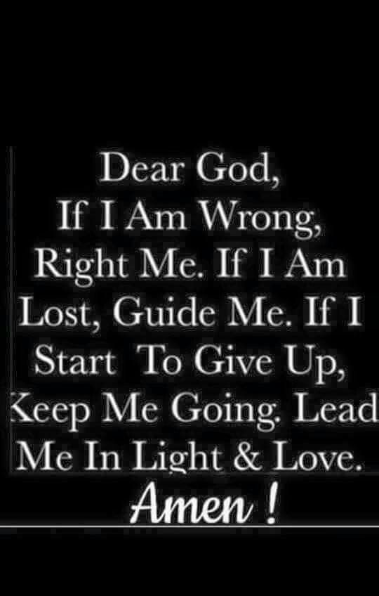 I need this as my daily Daniel fast prayer!!!