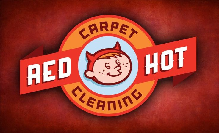 90 Best Retro Logo Designs Images On Pinterest
