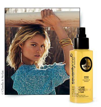 L'huile des surfeuses http://www.vogue.fr/beaute/buzz-du-jour/articles/l-huile-des-surfeuses/22712