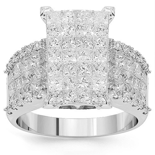 15 best shaped engagement rings images on