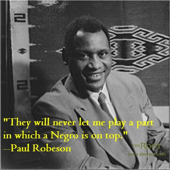 Famous African American Quotes: Best 25+ Black History Quotes Ideas On Pinterest