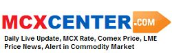 Highlight Investment Research: HIGHLIGHT OPENING BELL #Commodity Trading Tips, #Share Market Tips, #Intraday Tips, #SEBI Registered Investment Adviser in India, #Mcx live price, Commodity tips free trial, Best #advisory company in india, Stock Market tips, Stock Advisory Company, Intraday Stock Calls, Free #Equity Tips on Mobile, Best Investment Advisory Firms in Jai India Advisory For More Details go through this link