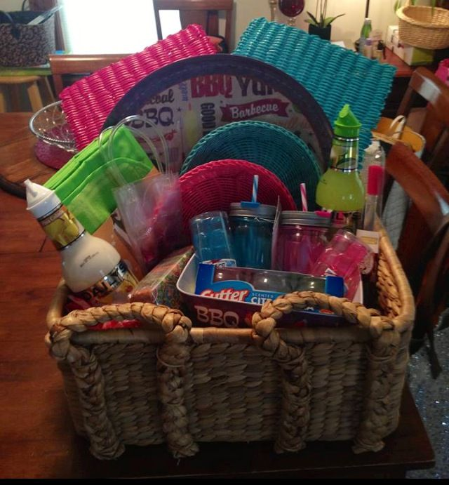 Turning 30 Birthday Basket: 17 Best Images About Turning 30!! On Pinterest