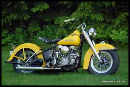 %TITTLE% -    - http://acculength.com/gallery/old-harleys-for-sale.html