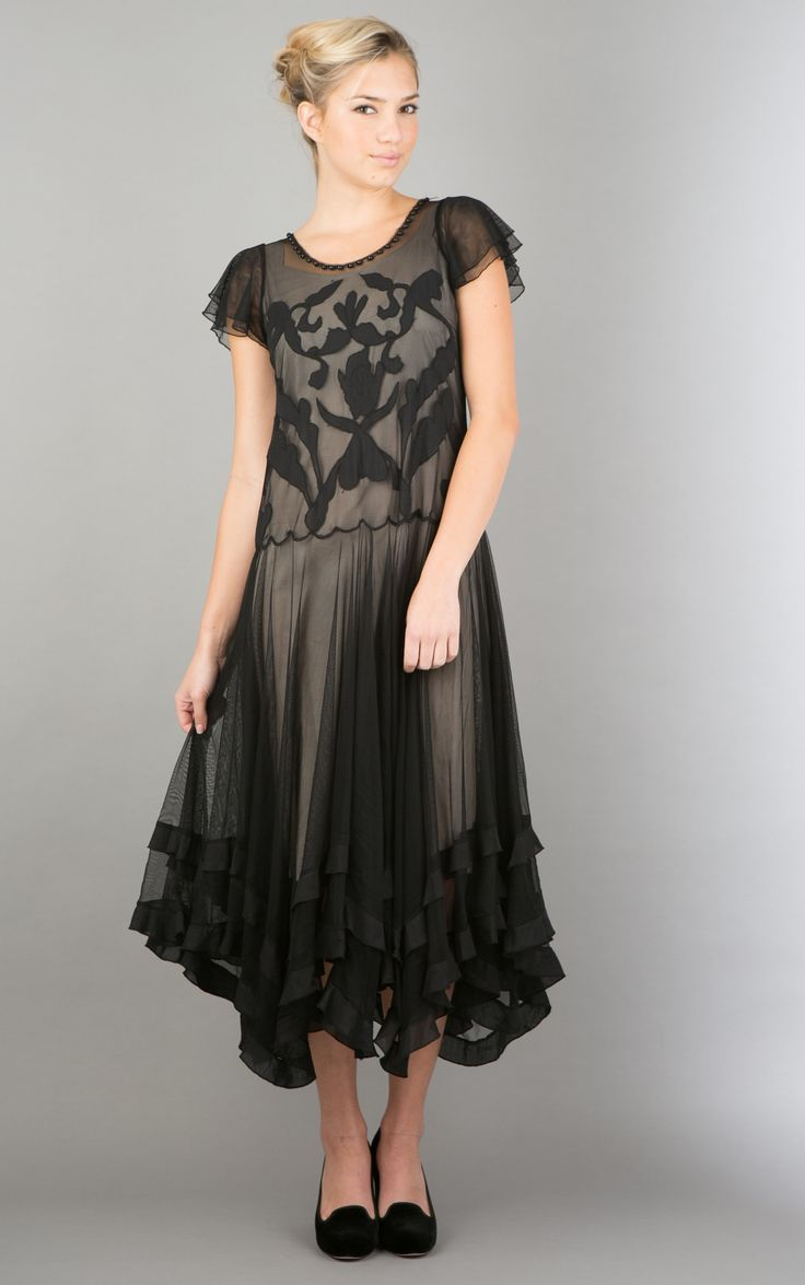 Downton abbey dresses to buy
