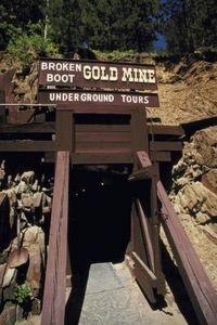 Gold Miner Games for Girls thumbnail