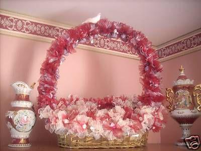 panier dragee mariage oriental recherche google - Drage Mariage Oriental