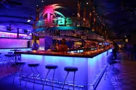 #8 NITELIFE Surfers Paradise is famous for fun and the ultimate party playground...There are heaps of pubs, bars and clubs to keep you partying until the wee hours! Melbas (pictured) is a short walk from Islander Backpackers and an institution on the Gold Coast!