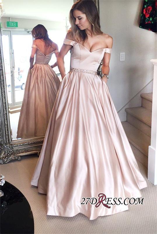 Best 25+ Puffy prom dresses ideas on Pinterest | Prom ...