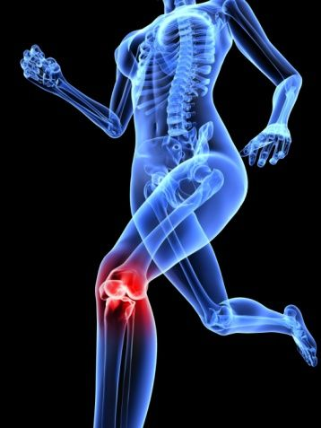 http://www.aurawellnesscenter.com/2014/02/21/how-to-protect-the-knees-in-yoga-classes/