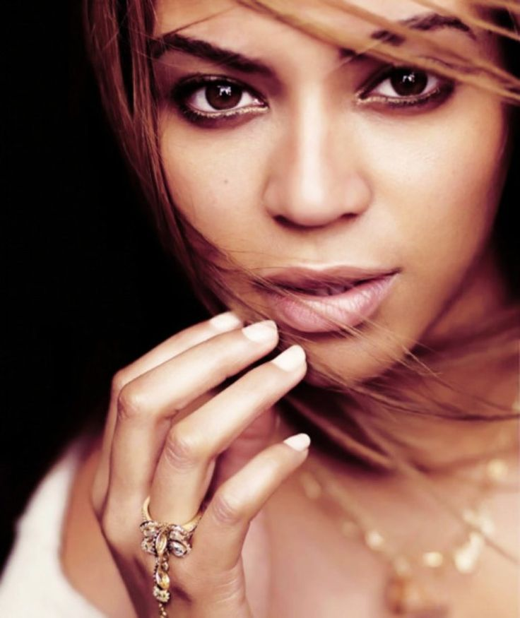 258 best beyonc images on pinterest beyonce knowles queen b and queen bees beyonce knowles nicki minaj singer jay beautiful women good looking women singers fine women thecheapjerseys Choice Image