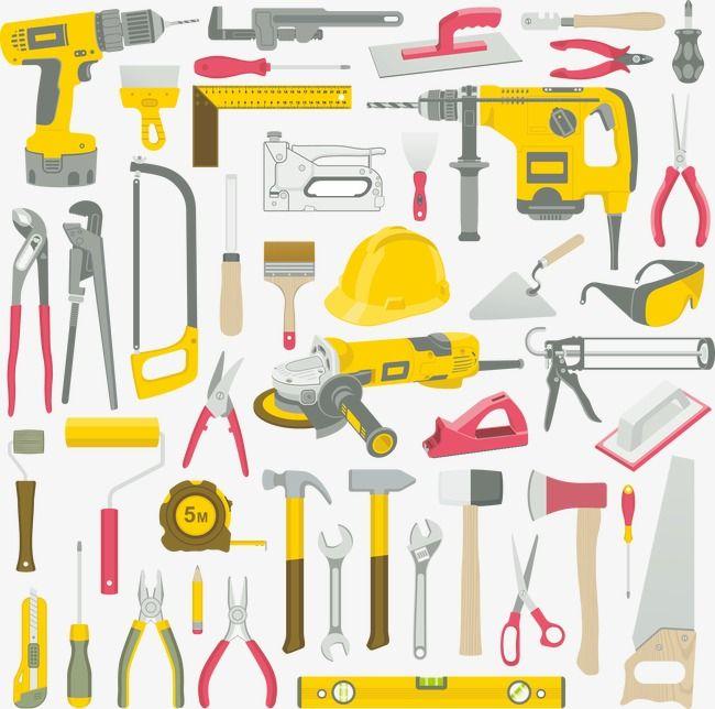 ناقلات أدوات نجارة أدوات نجارة ناقلات اكس Png وملف Psd للتحميل مجانا Woodworking Tool Cabinet Woodworking Tools Woodworking Tools Router