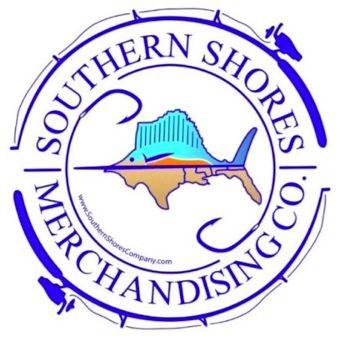 Southern Shores Merchandising Company, Inc.