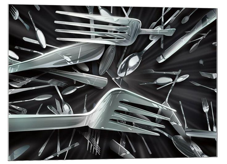 1000 images about fonds de hotte et cr dence d co cuisine verre safety glass splashback deco. Black Bedroom Furniture Sets. Home Design Ideas