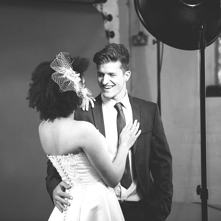 www.british-bride.co.uk