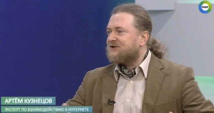 Безопасность в интернете Недавно меня пригласили на телеканал «Мир» в качестве эксперта по взаимодействию в интернете в передачу «Доброе утро, мир!» и тема интервью была «Безопасность в интернете». Эта тема будет интересна не только тем, кто хочет обезопасить себя от взлома, но и тем, кто хочет разобраться в мерах безопасности для своего веб-сайта. http://uexpert.ru/bezopasnost-v-internete/