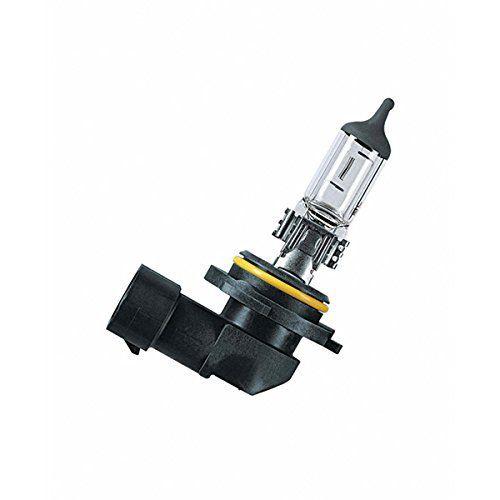 OSRAM Original 12V Lampe halogène HB4 9006-01B en blister simple: Des performances de pointe pour des exigences standards – fiable et…