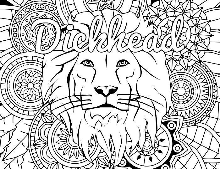 102 best renee images on Pinterest Art therapy, Colouring in and - fresh dayton dragons coloring pages