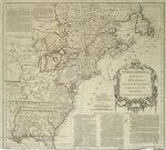 Общественная библиотека Нью-Йорка опубликовала более 20 000 карт в свободном доступе. Исторические карты городов США,  Австро-Венгерской империи, сделанные в 16-20 веках, отсканированы в прекрасном разрешении и доступны для бесплатного скачивания.