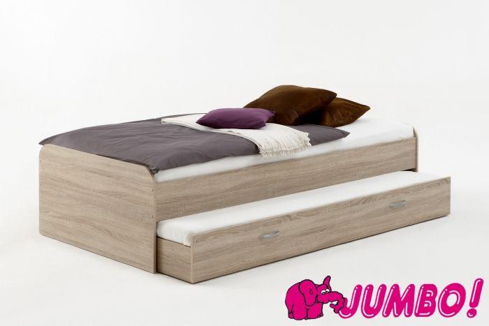 ber ideen zu kinderbett 90x200 auf pinterest funktionsbett jugendbett und einzelbetten. Black Bedroom Furniture Sets. Home Design Ideas